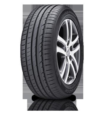 Ventus Prime2 K115B Tires